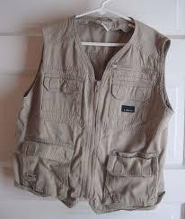 the 25 best safari vest ideas on pinterest safari theme jungle