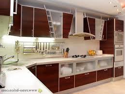 interieur cuisine moderne interieur cuisine moderne inspirations et design dintarieur de