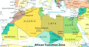 africa map test south america practice map test proprofs quiz unit bright