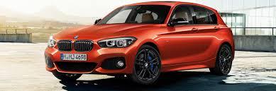 bmw car finance deals current auto financing deals 28 images get freebies when you