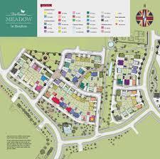 Groombridge Place Floor Plan by Rugby U2013 Dollman Meadow Davidsons Homes