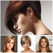 best at home hair highlights u2013 hair color news 2017 trends and