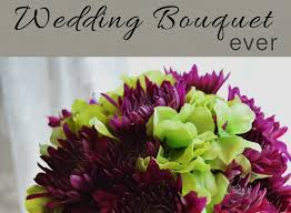 cheap wedding flowers cheap wedding flowers best of how to make an easy and cheap diy