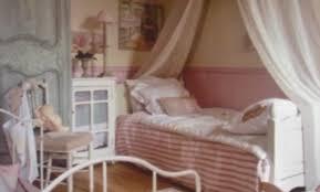 chambre romantique fille chambre romantique fille deco maison with