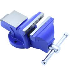 sine vise sine vise suppliers and manufacturers at alibaba com