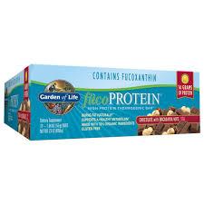 amazon com garden of life organic perfect food whole food fruit