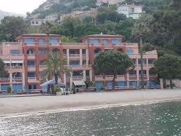 chambre d hote theoule sur mer appartement prince des iles theoule sur mer appartement théoule sur mer