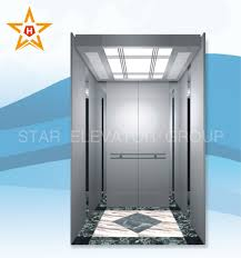 residential elevator and price list buy residential elevator