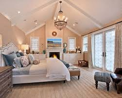 Best  Cathedral Ceiling Bedroom Ideas On Pinterest Vaulted - Ceiling ideas for bedrooms