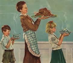 blessings for thanksgiving dinner 24 best vintage thanksgiving images on vintage