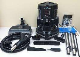 Price Of Vaccum Cleaner Brand New Black Series Rainbow Vacuum Cleaner 2014 Rainbow