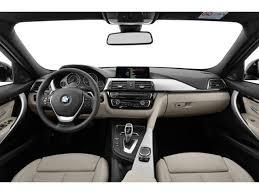 Bmw 328i 2000 Interior Compare Bmw 328i Xdrive Vs Mercedes Benz C300 In Des Moines