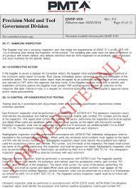 asnt snt tc 1a pdf