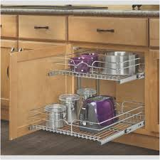 Cabinet Pull Out Shelves Kitchen Pantry Storage Unique Sliding Shelves For Kitchen Cabinets Wire