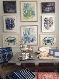 Appealing Letter K Wall Decor 132 Best Wall Decor Images On Pinterest Live Wall Galleries And
