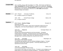science resume exles server resume sles great cashierserver 12751650 responsibilities