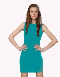dress nasty gal oval and out bodycon dress online shopping india