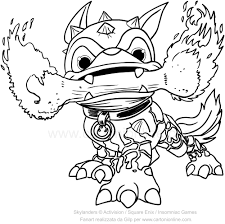 dog coloring pages great food coloring pages free printable