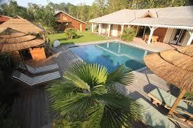 chambre d hotes avec piscine chambre d hote avec piscine chauffee survl com