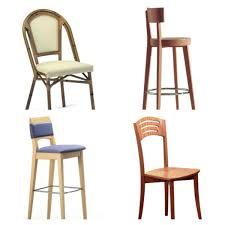 negozi sedie roma sedie in legno moderne classiche rustiche emerson sedie