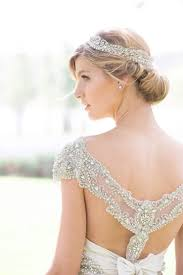 wedding dresses for 22 stunning wedding dresses for every bridal style the wedding