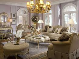 Country Living Room Furniture by Living Room 21 Luxurious Living Room Home Decorating Interior