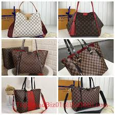 louis vuitton bag products diytrade china manufacturers