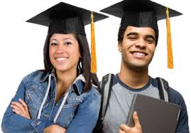 online for highschool graduates who s going to college annual report compares college transition