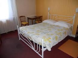 chambres d hotes morlaix hotel de la gare morlaix