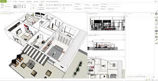 pcon planner download