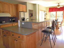 prefabricated kitchen islands tfactorx page 31 prefab kitchen island kitchen island decor
