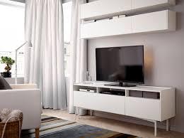 Mobile Ingresso Moderno Ikea by Galleria Di Idee Per Mobili Tv E Soluzioni Audio Video Soggiorno