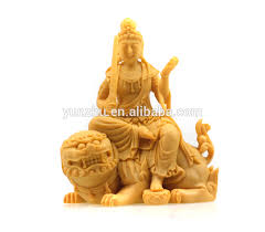 ployresin antique gold laughing buddha statue for sale buy