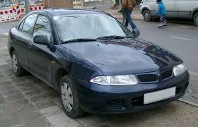 mitsubishi carisma 1 8 2002 auto images and specification