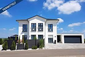 Haus Immobilien Christian Fexer Immobilien Wohnung In Unterpleichfeld Zu Mieten
