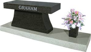 gravestones for sale gravestones and memorials quality memorial products and cemetery