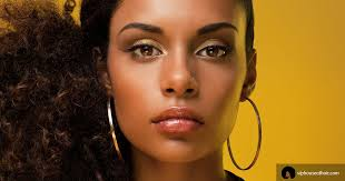 hairstyles for african american 5 hairstyles for african american women at vip house of hair beauty