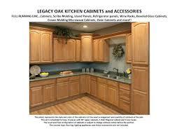 kitchen island prices dewils cabinets medium size of cabinets kitchen island home depot