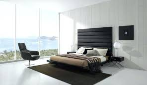 minimal bedroom ideas minimal bedroom fantastic minimalist bedroom ideas minimal bedroom