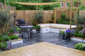 courtyard landscape designs awesome design and landscaping ideas
