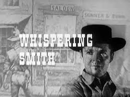 whispering smith audie murphy whispering smith photo