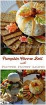 thanksgiving cheese ball 20 flavors of fall recipes apple pumpkin butternut caramel