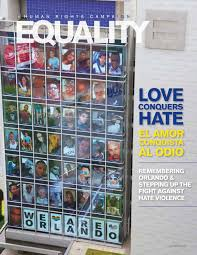 jim falk lexus robertson equality magazine summer 2016 by human rights campaign issuu