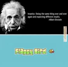 Most Funny Memes - funniest flappy bird quotes top 19 most funny flappy bird memes
