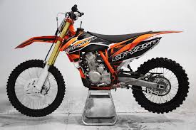 250cc motocross bikes for sale crossfire motorcycles cfr250 dirt motorbike