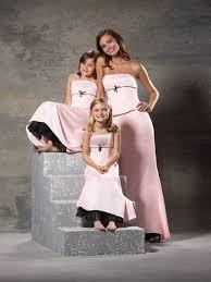 best 25 junior bride dresses ideas on pinterest marisa wedding