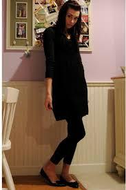 black friday dress shirts black ragstock shirts black divideds h u0026m dresses black h u0026m