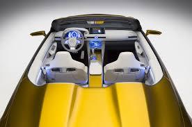lexus for sale los angeles lexus lf c2 concept debuts at 2014 los angeles auto show