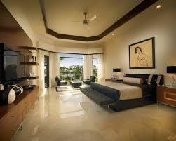 Bedroom Floor Covering Ideas Bedroom Floors Linoleumbedroom Flooring Ideas And Options