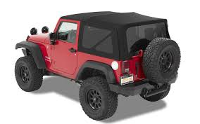 jeep bed extender sema u0027s top 25 products truck trend
